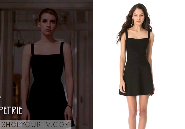 American Horror Story Fashion Outfits Clothing And Wardrobe On