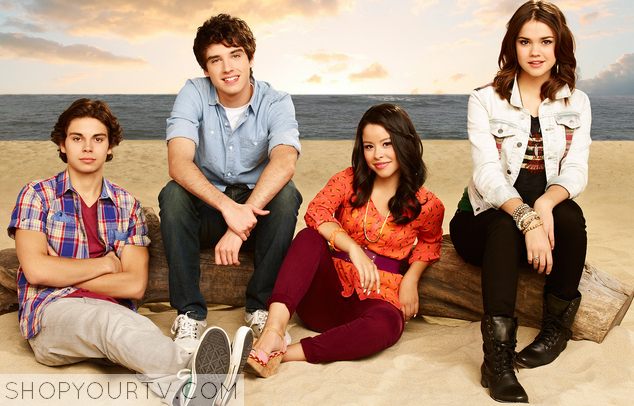 thefosterspic
