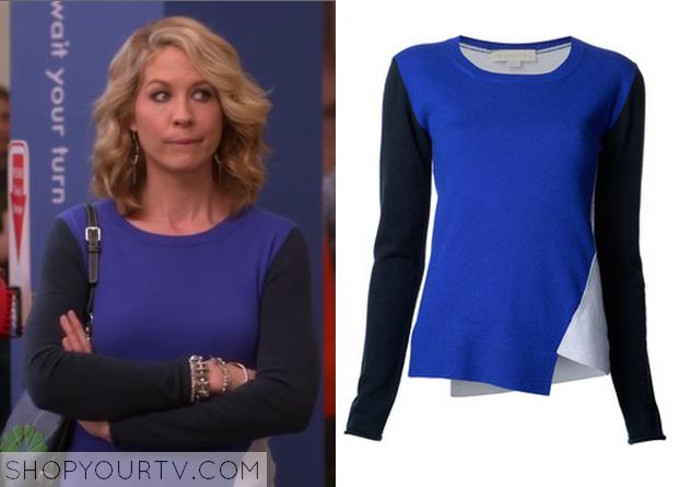 colorblocksweater
