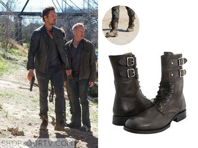 sebastian monroe boots