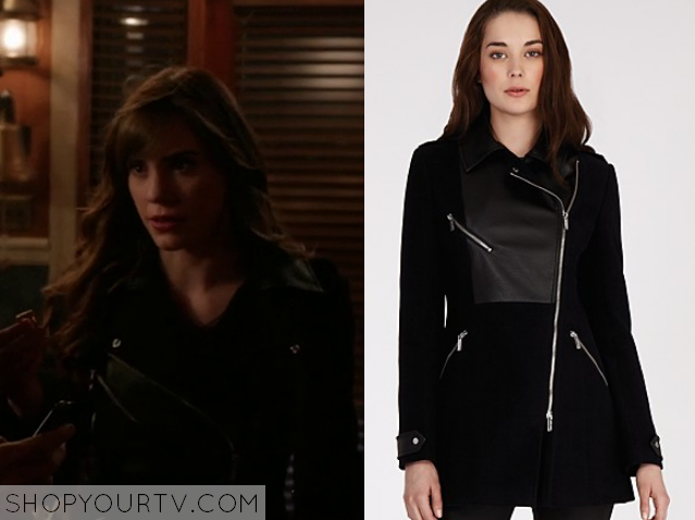 charlotteleatherblackcoat