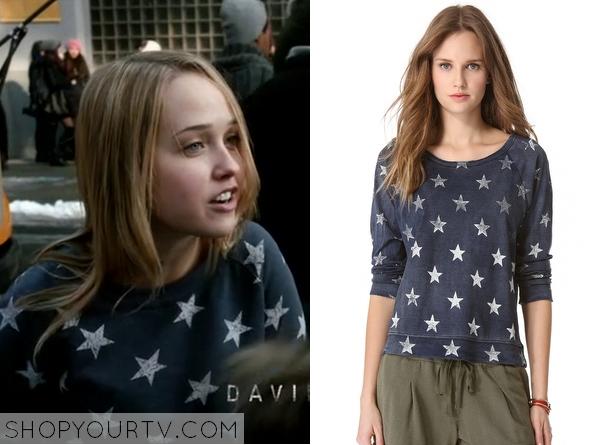 starsweater