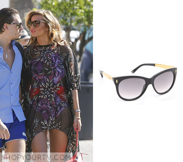 ferne sunglasses
