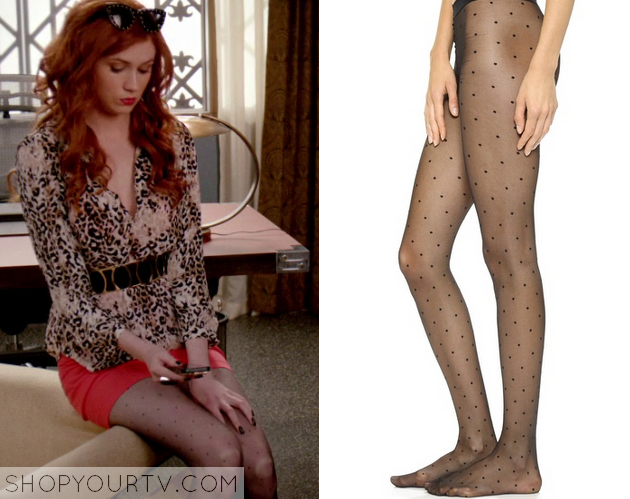 http://www.shopyourtv.com/wp-content/uploads/2014/08/dot-tights.png