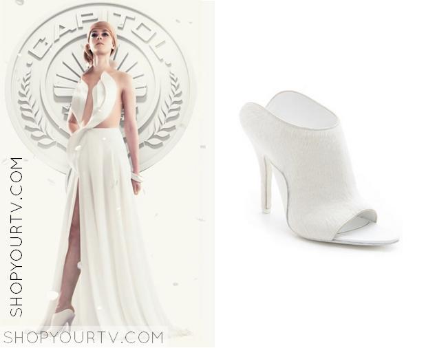 johanna heels