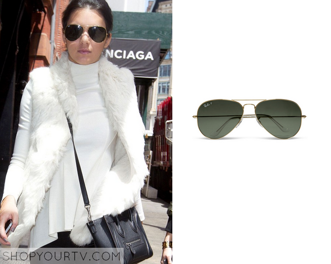 cdf0c7d681 KUWTK  Season 9 Episode 19 Kendall s Sunglasses