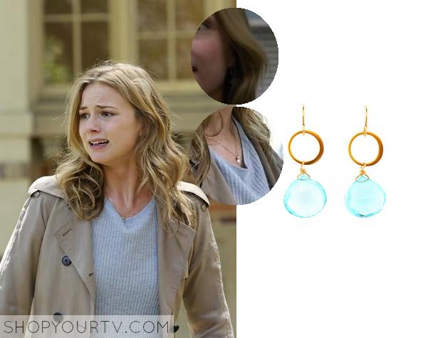 em jewelry