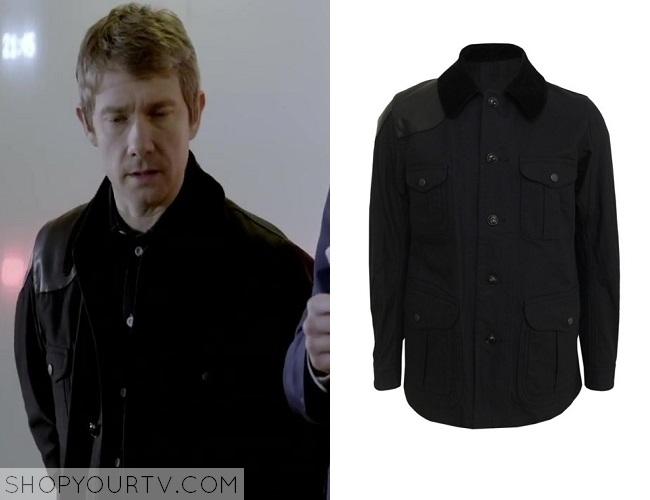 Sherlock_S01E02_The_Blind_Banker_720p_BluRay_x264_MIKY_0395