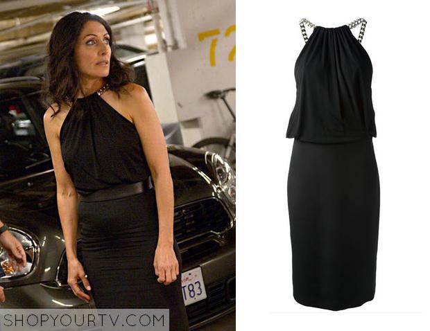 http://www.shopyourtv.com/wp-content/uploads/2015/01/abby-halter-dress.png