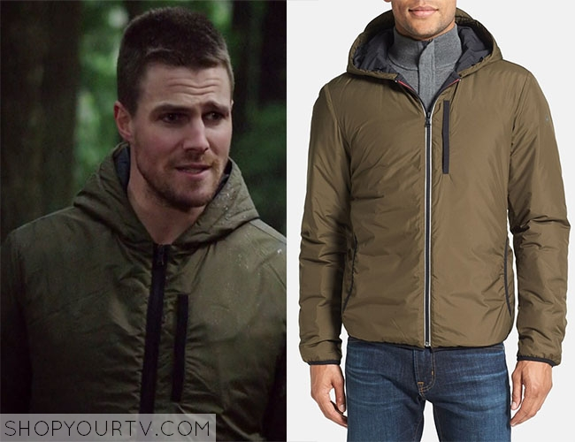 oliver queen fashion clothes style and wardrobe worn on. Black Bedroom Furniture Sets. Home Design Ideas