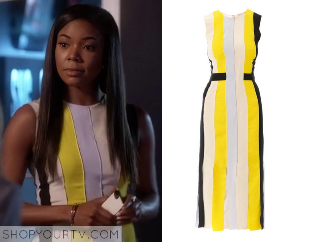 Mary Jane Paul Quotes: Watch Online Being Mary Jane Season 2 Episode 10