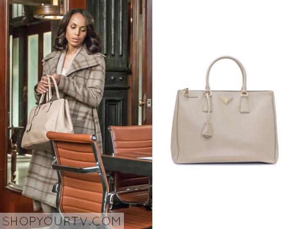 Olivia Pope Handbag