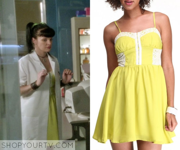 NCIS1101_AbbyOutfit01