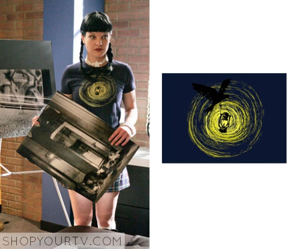 NCIS422AbbyOutfit02
