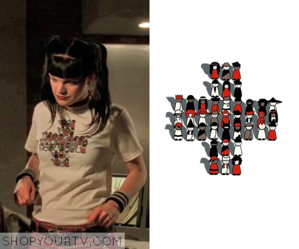 NCIS512_AbbyOutfit01