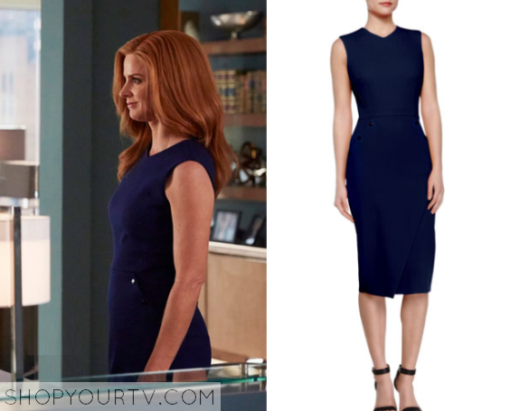 donna paulsen fashion clothes style and wardrobe worn on tv shows shop your tv donna paulsen fashion clothes style