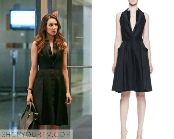 Suits Fashion Clothes Style And Wardrobe Worn On Tv Shows Shop