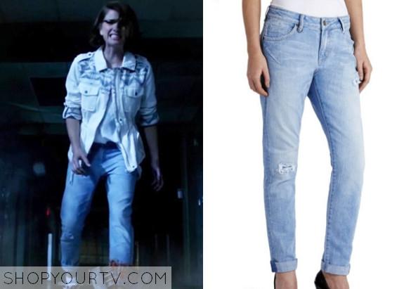 tw 5x07 malia jeans