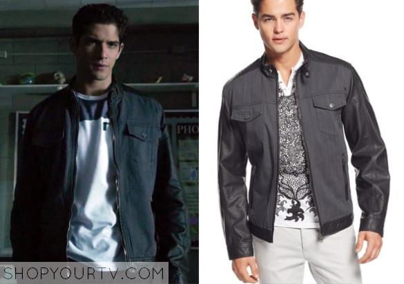 tw 5x07 scott jacket