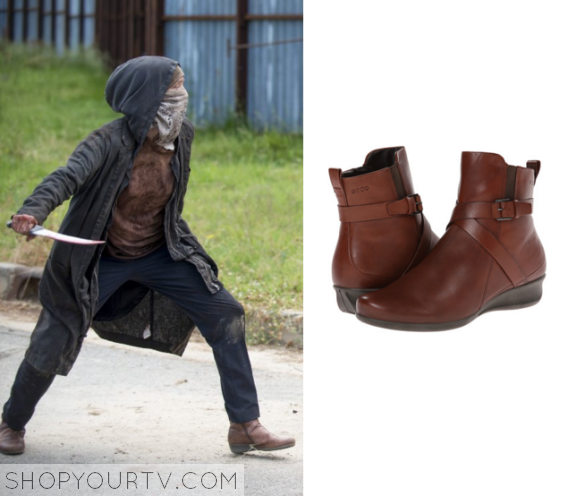 carol boots
