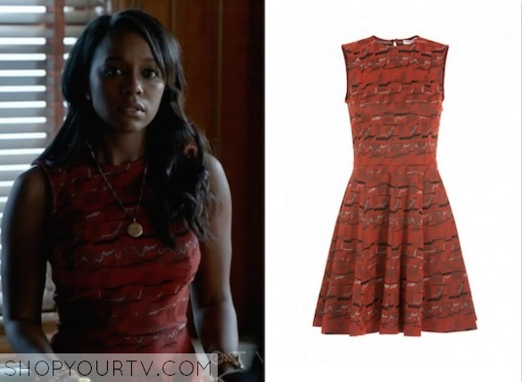 Shop your tv how to get away with murder season 2 episode 4 shop your tv how to get away with murder season 2 episode 4 michaelas red dress ccuart Images