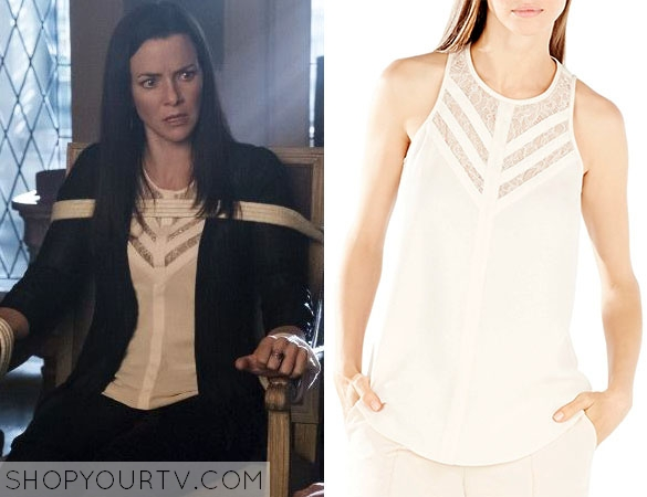 tvd 7x07 lily top