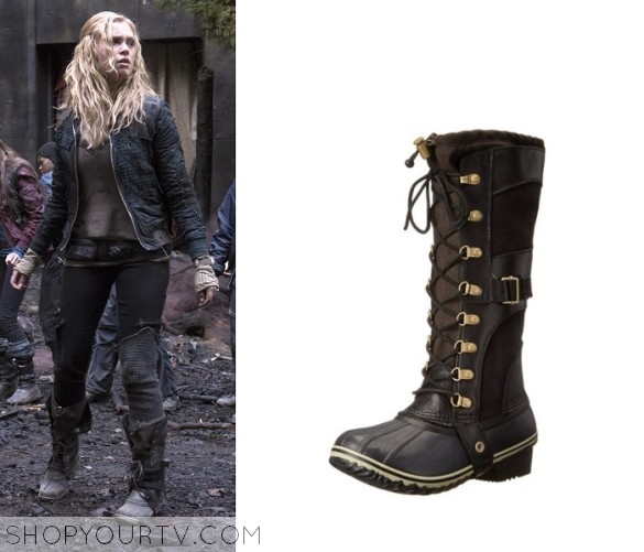 the 100 fashion clothes style and wardrobe worn on tv
