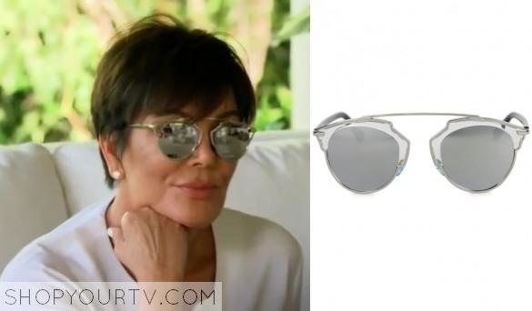 shades glasses jx97  shades glasses