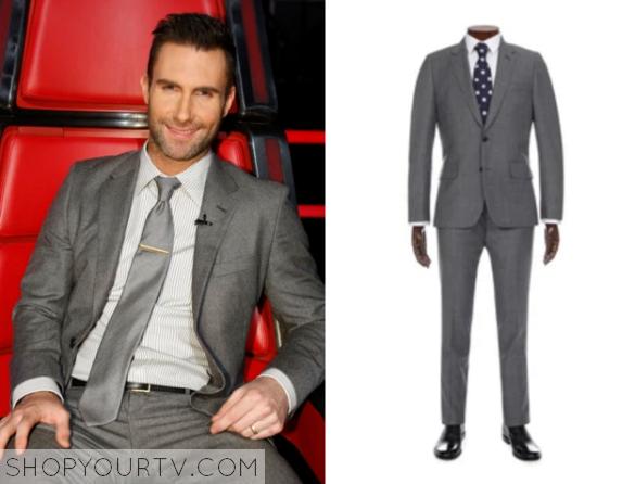 adam levine wallpaper suit - photo #23