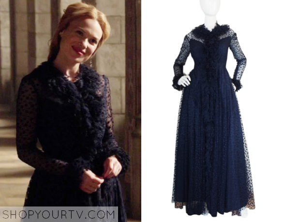 reign fashion outfits clothing and wardrobe on the cw s reign