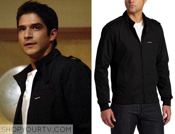 tw 5x11 scott jacket