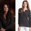 6x15 PLL Joie Blouse Montgomery
