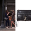 6x15 PLL SPencer Cross Bodyy Bag