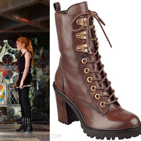 Shoes Lace Fray