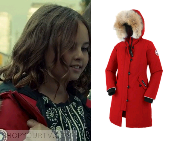 Canada Goose coats outlet fake - Orphan Black Orphan Black Fashion, Outfits, Clothing and Wardrobe ...