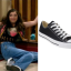 GMW 3x1 Riley Shoes