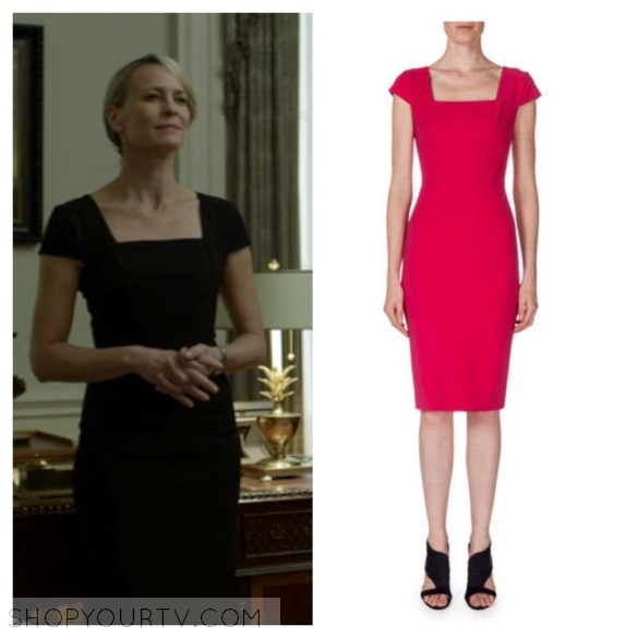 roland mouret jeddler dress