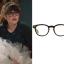 jess glasses