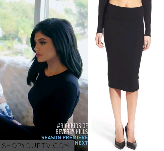 watch keeping up with the kardashians season 12 episode 8