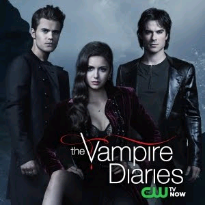 The vampire diaries 2x7 online dating