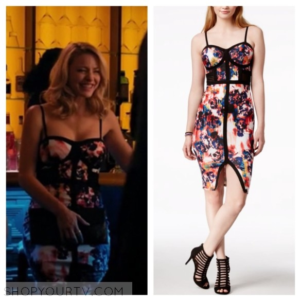 kate davis dress mistresses fashion style clothes wardrobe outfit