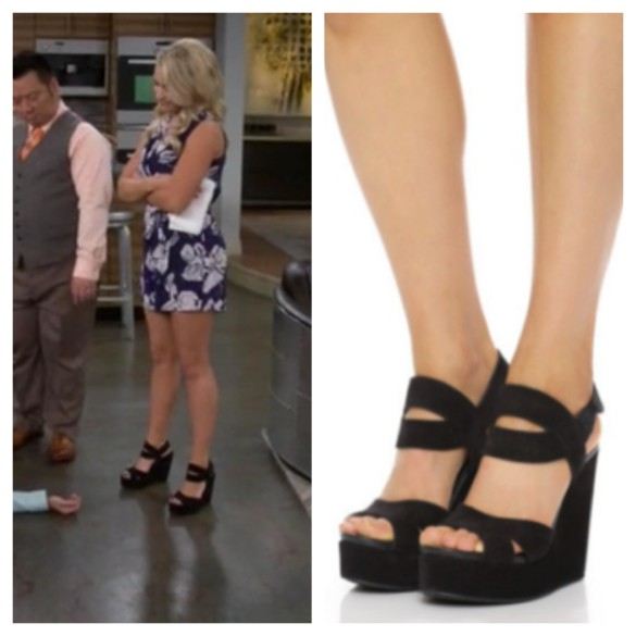 gabi diamond black suede sandals young and hungry