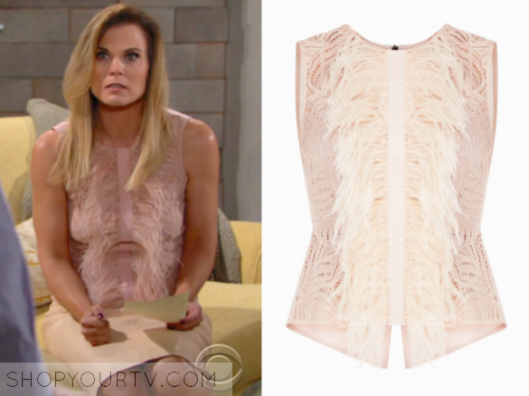 Phyllis Newman Fashion Clothes Style And Wardrobe Worn On Tv Shows Shop Your Tv