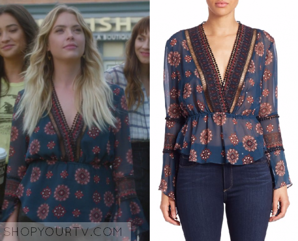 shopyourtv clothes style fashion amp outfits worn on tv