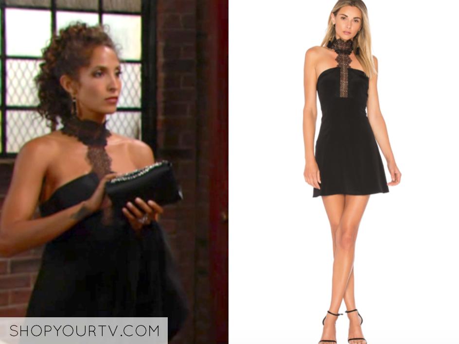 Cami NYC The Callie Dress