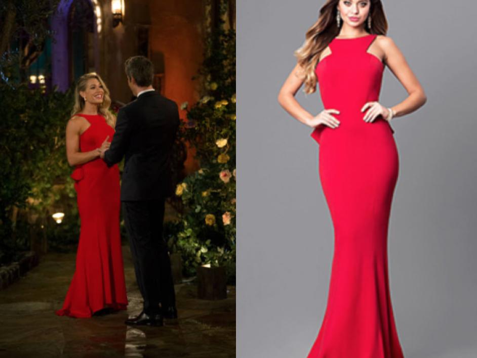 jovani 21899 dress
