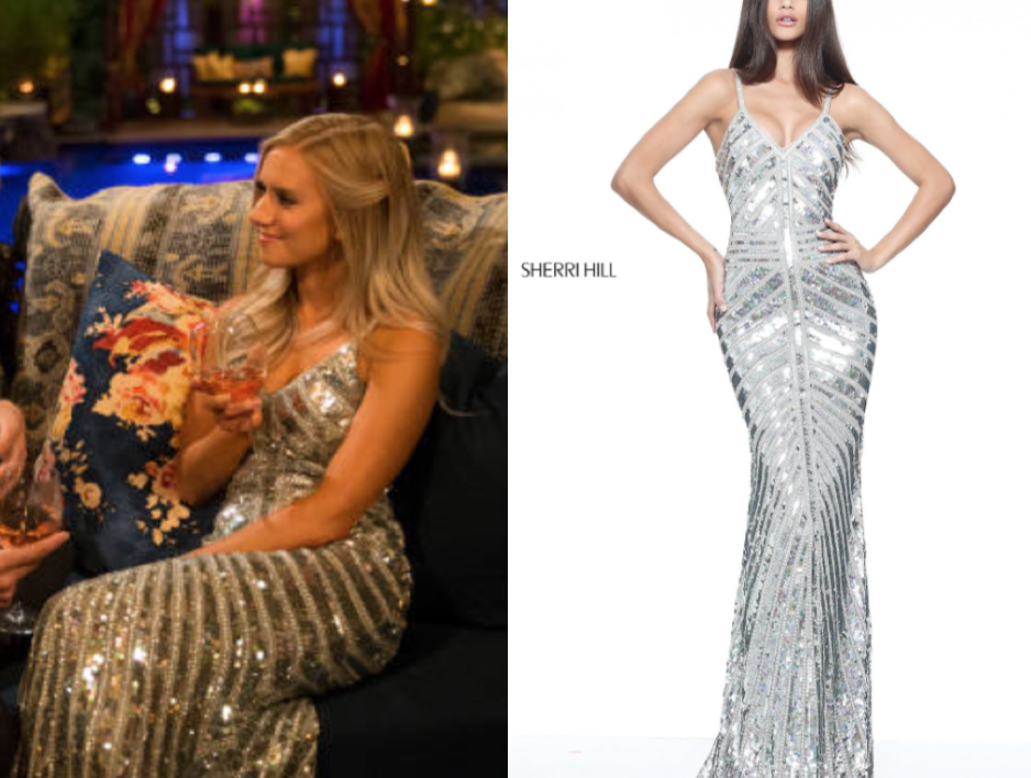 Daddy Approved Prom Dresses 2018 Sherri Hill