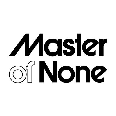 58e6bcc6c4b7 Master of None  Season 1 Episode 4 Dev s Nike Sneakers