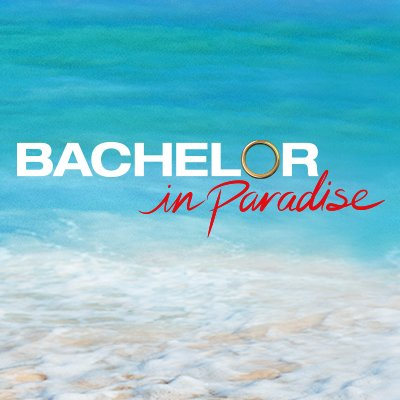 Bachelor in Paradise: Season 6 Episode 2 Wills Reid's Python Printed