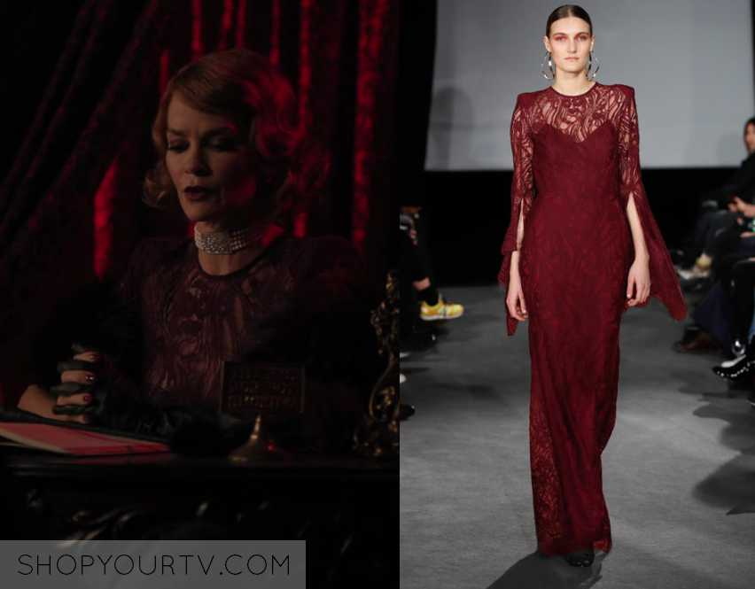 Shopyourtv Clothes Style Fashion Outfits Worn On Tv Shows
